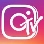 IGTV Nedir, Nasıl Hesap Açılır ve Video Nasıl Yüklenir?