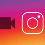 Instagram Çoklu Görüntülü Konuşma Nedir Nasıl Yapılır?